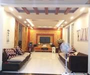 9 Bán nhà phố Thiên Lôi, Lê chân, Hải Phòng, giá 4,8 tỷ