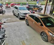 2 Cho thuê văn phòng 40m2  - 135m2 quận Tân Bình tại Số 20 Phan Đình Giót