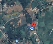 1 Bán mảnh đất dân 1644m2 ngay gần tái định cư thôn làng- Hoành Bồ