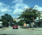 5 Bán mảnh đất dân 1644m2 ngay gần tái định cư thôn làng- Hoành Bồ