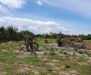 Cần bán 1 mẫu 4 đất xã Xuyên Mộc,đường lớn,view sông,thích hợp mở dự án,nhà yến,nhà vườn nghỉ dưỡng