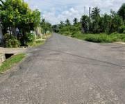 1 Cần bán 1 mẫu 4 đất xã Xuyên Mộc,đường lớn,view sông,thích hợp mở dự án,nhà yến,nhà vườn nghỉ dưỡng