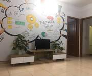 2 Cho thuê KTX cao cấp tại Hà Nội, full NT, có chỗ để xe, chỉ 1,6tr/ng