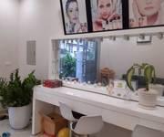 4 Sang nhượng cửa hàng spa thẩm mỹ DT 65 m2 mặt tiền 5 m gần chung cư Goldsilk Vạn Phúc Q.Hà Đông HN