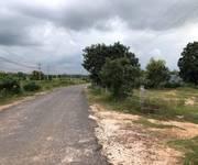 1 Đất mặt tiền đường nhựa ngay Xã Hàm Chính - Bình THuận