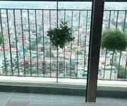 6 Chính chủ bán cắt lỗ 300 triệu căn hộ 2 phòng ngủ Mandarin Garden 2 Hòa Phát, Tân Mai