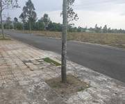 1 Đất 90m2