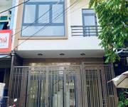 4 Cho thuê Văn phòng đường Huỳnh Tấn Phát - Đà Nẵng