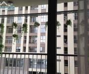 1 Cho thuê căn hộ 219 Trung Kính, Yên Hòa, Cầu Giấy - Xách vali vào ở ngay