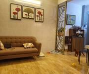 1 Bán nhanh căn hộ đẹp chung cư số 02 lê hồng phong nha trang.