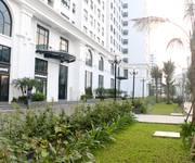 6 Căn hộ cao cấp Eco City Việt Hưng   Căn hộ 5  - Chiết khấu 11 - Chỉ từ 1,7 tỷ nhận nhà ở ngay