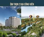 5 Chính thức nhận booking 28 căn SHOPHOUSE trên đảo Ngọc SWANBAY, mặt tiền 60M view hồ cảnh quan