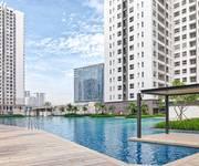 6 Chính chủ cần chuyển nhượng gấp căn hộ Sunrise Riverside giá tốt,