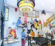 4 Chính chủ cần nhượng POP 11 Đình Ngang, Phường Cửa Nam, Quận Hoàn Kiếm, Hà Nội