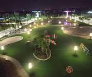 2 Đất nền Dragon Park- sát Ecopark đã full hạ tầng Ls 0/1 năm, chỉ 20tr/m2, rẻ nhất khu vực