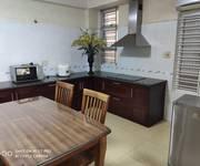 2 Bạn có tin được căn hộ tiện nghi Lê Hồng Phong mà giá thuê chỉ từ 4tr lô 22 cực chất