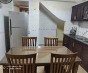 4 Bạn có tin được căn hộ tiện nghi Lê Hồng Phong mà giá thuê chỉ từ 4tr lô 22 cực chất
