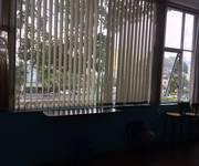 3 Chính chủ cho thuê nhà nguyên căn mặt tiền đường hoàng sa 5,5 13