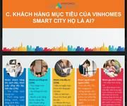 6 Bán chung cư Vingroup  trung tâm Hà Nội , giá chỉ từ 980 triệu. Tặng 300 triệu ck miễn pí trước hạn