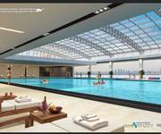 10 Bán chung cư Vingroup  trung tâm Hà Nội , giá chỉ từ 980 triệu. Tặng 300 triệu ck miễn pí trước hạn