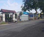 1 Cần bán gấp lô đất gần chợ Tân Phú Trung - Giá 800 triệu