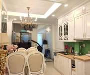 2 Sốc  Chỉ 2 tỷ 8 có ngay nhà cực đẹp trung tâm Bạch Mai, tặng nội thất 300 tr