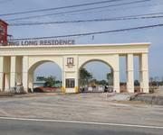 Hưng Long Residence trả trước 459 triệu nhận ưu đãi khủng 6 chỉ vàng