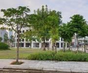7 Bán đất nền Văn Giang sát Ecopark, sổ đỏ, không bắt xây, vay lãi 0 12 tháng. 108-259m2