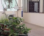 3 Bán nhà đẹp chính chủ tại Đường Nguyễn Thiện Thuật, P. Lộc Thọ, TP. Nha Trang