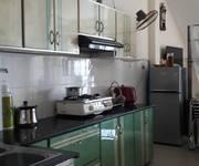 5 Bán nhà đẹp chính chủ tại Đường Nguyễn Thiện Thuật, P. Lộc Thọ, TP. Nha Trang