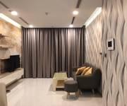 Cho thuê căn hộ cao cấp Landmark 2PN 25 triệu / tháng