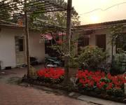 1 HN Cho thuê nhà 20m2, có sân vườn, tại Trương Định, giá hợp lý