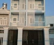 5 CC cho thuê căn hộ trong CC mini, Đường 160, P. Tăng Nhơn Phú A, Quận 9, Tp.HCM