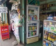1 Sang nhượng cửa hàng tạp hóa Đỗ Văn Dậy, thị trấn Hóc Môn, giá tốt