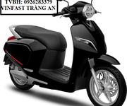 5 Bán xe máy điện Vimfast Klara s, Ludo, impes