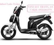 11 Bán xe máy điện Vimfast Klara s, Ludo, impes