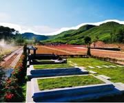 3 Công viên nghĩa trang sinh thái HƯƠNG AN VIÊN lớn nhất miền trung ĐẲNG CẤP NHẤT THÀNH PHỐ HUẾ