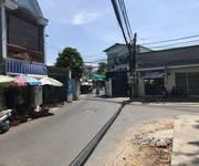 1 Bán đất mặt tiền đường Lưu Chí Hiếu  10.5x28 291m2, phường 10 TP. Vũng Tàu