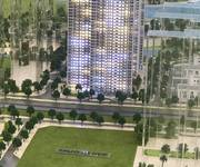 2 VinHomes Smart City