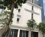 Cho thuê nhà mặt phố  Chính chủ  - căn góc, diện tích 120m2. Địa chỉ: SH 16 Khu đô thị P4, Nam Trung