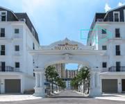 1 Cho thuê nhà mặt phố  Chính chủ  - căn góc, diện tích 120m2. Địa chỉ: SH 16 Khu đô thị P4, Nam Trung