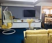 1 Cho thuê phòng chung cư Bình Thạnh