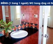 6 Cho thuê phòng chung cư Bình Thạnh