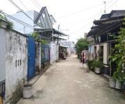 Bán Nhà Trệt Hẻm 5 Đường Võ Tánh - P. Lê Bình, Q. Cái Răng, TP Cần Thơ.