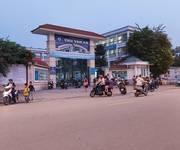 3 Bán gấp nhà Phố Bằng Liệt- Linh Đàm- Hoàng Mai ô tô đỗ cửa 45m x 5 tầng