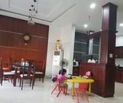 2 Bán nhà Mặt Tiền đường 12 khu Phú Nhuận Liền Kề TTTM GiGaMall, P.Hiệp Bình Chánh, Q. Thủ Đức