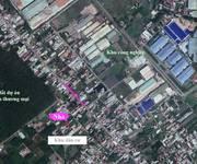 7 Nhà ngang   mặt tiền 12m  - 2PN - 72m - sát dự án TTTM TânThạnh Đông -Củ Chi - 500 triệu  NH hỗ trợ