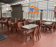 7 Cho thuê nhà mặt đường tại Trang Quan, An Đồng, An Dương, Hải Phòng