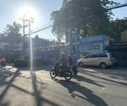 5 Nhà mặt tiền bán giá đất Đường Trương Định 154m2/ 7.9 tỷ