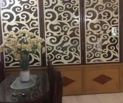Bán chung cư ngoại giao đoàn 80,5m giá 23,8tr/m2 tòa N03-T8